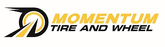 Shop Tires, Wheels & Service Online with Momentum Tire and Wheel