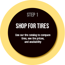 Tire Quotes Custom Mobile Tire Shop Caldwell Nj  Momentum Tire And Wheel